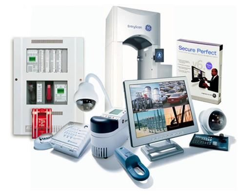 wireless cctv watford
