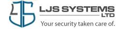 ljs-systems-logo-tag