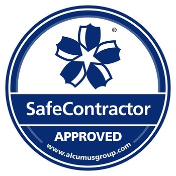 safe contractor approved ljs systems ltd