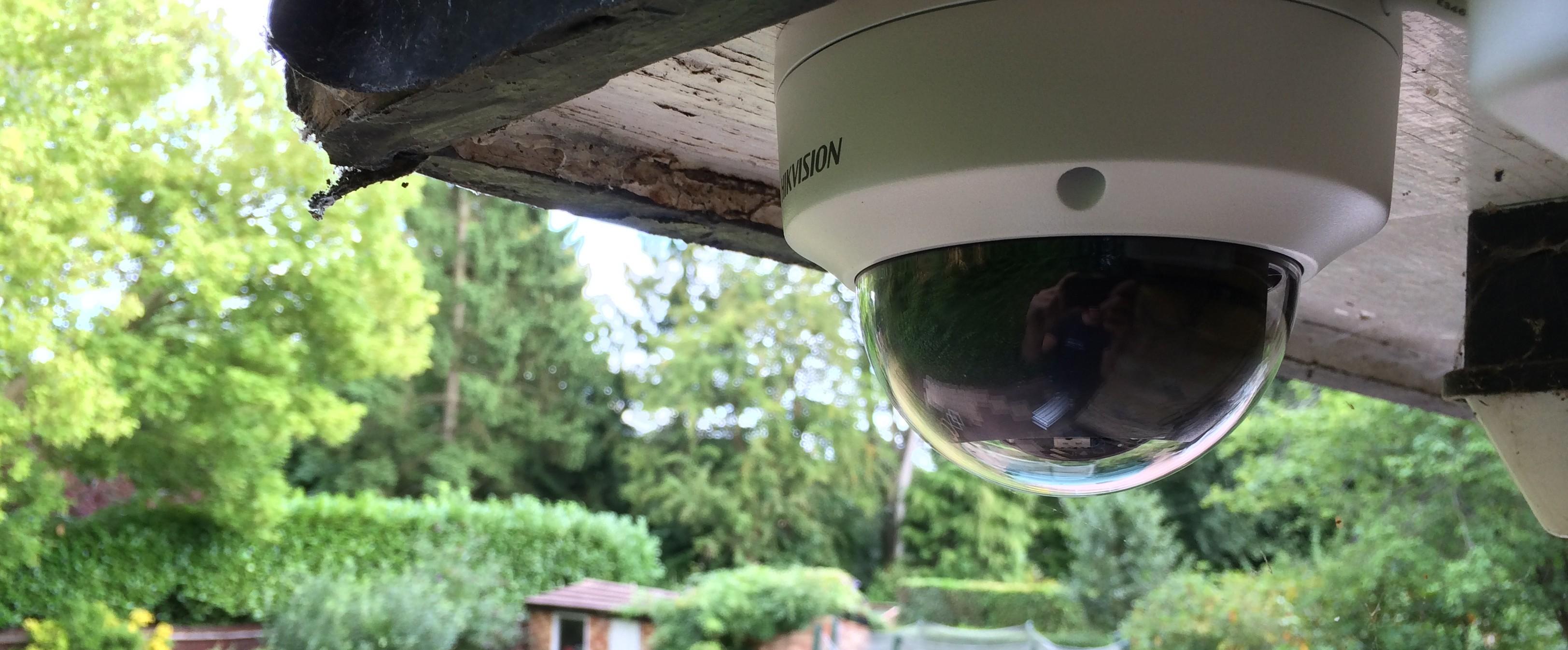 alarm systems hertfordshire 003