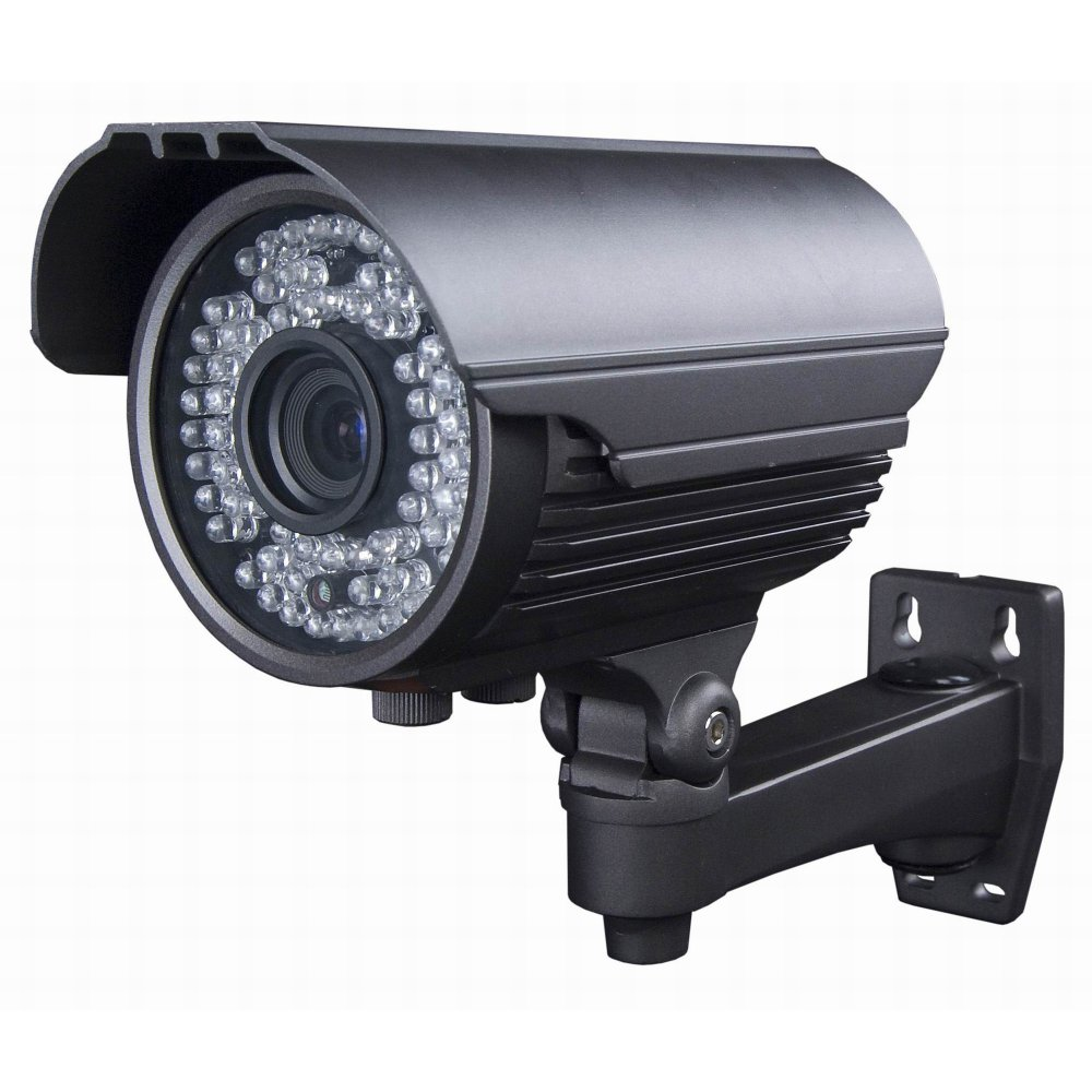 cctv hertfordshire provided by LJS Systems