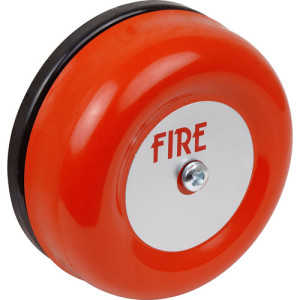 Fire Alarms Hertfordshire LJS Systems