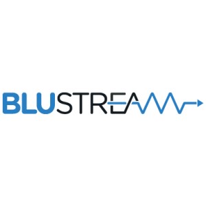 cctv essex LJS Systems working with BluStream