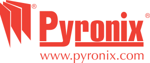 cctv essex LJS Systems working with Pyronix