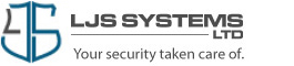 LJS Systems