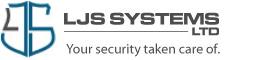 LJS Systems